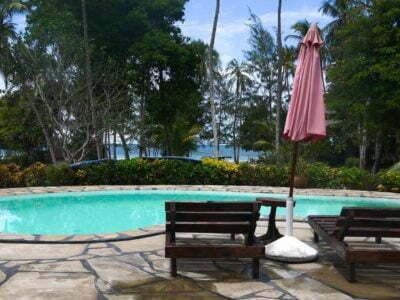 Photo of Soul Breeze Beach Resort