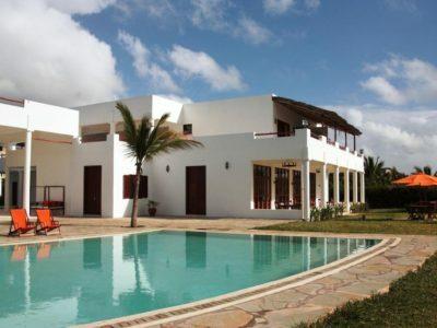 Photo of Hotel Sonrisa