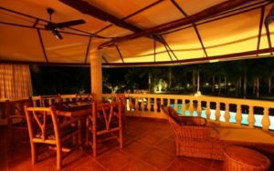 Suite 1St Floor Main Villa