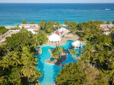 Photo of Southern Palms Beach Resort – All Inclusive