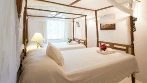 Chikore (2 Bedroom)