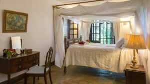 Dzumbe (5 Bedroom)