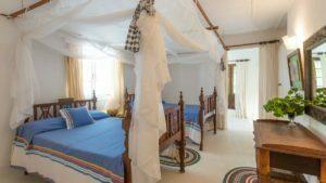 Kualaka (3 Bedroom)
