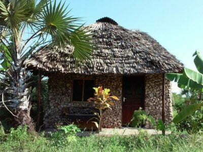 Photo of Bahati Diani House Glamping