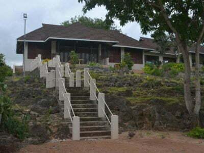 Photo of BAT Tiwi Cottages