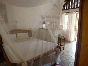 Cottage (2 Bedroom)
