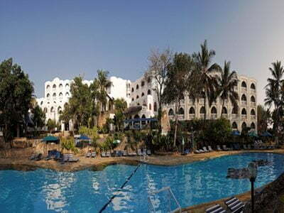 Photo of Kaskazi Beach Hotel