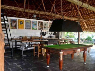 Photo of Makuti House