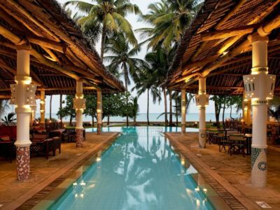 Photo of Neptune Village Beach Resort and Spa – All inclusive