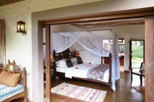 Deluxe Room Ocean Front