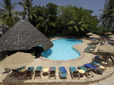 Photo of Pinewood Beach Resort and Spa