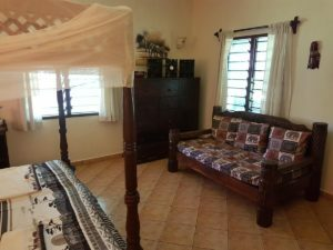 Villa (2 Bedroom)