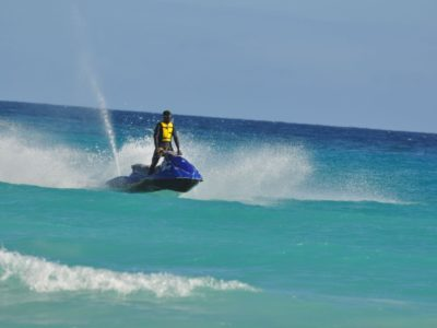 Photo of JETSKI 30MIN