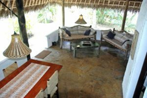 Simba Cottage (1 Bedroom)