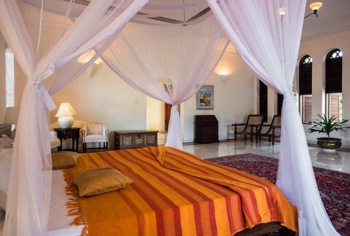 Mara Room