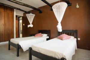 Comfort Villa