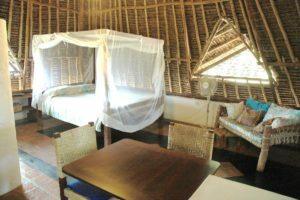 Kidogo Cottage (1 Bedroom)