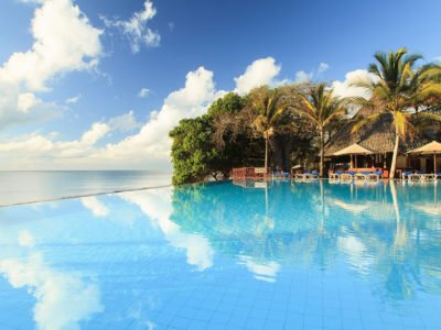 Photo of Baobab Beach Resort and Spa – All inclusive