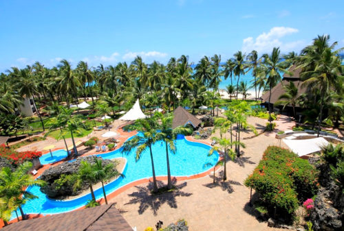 Diani-reef-resort