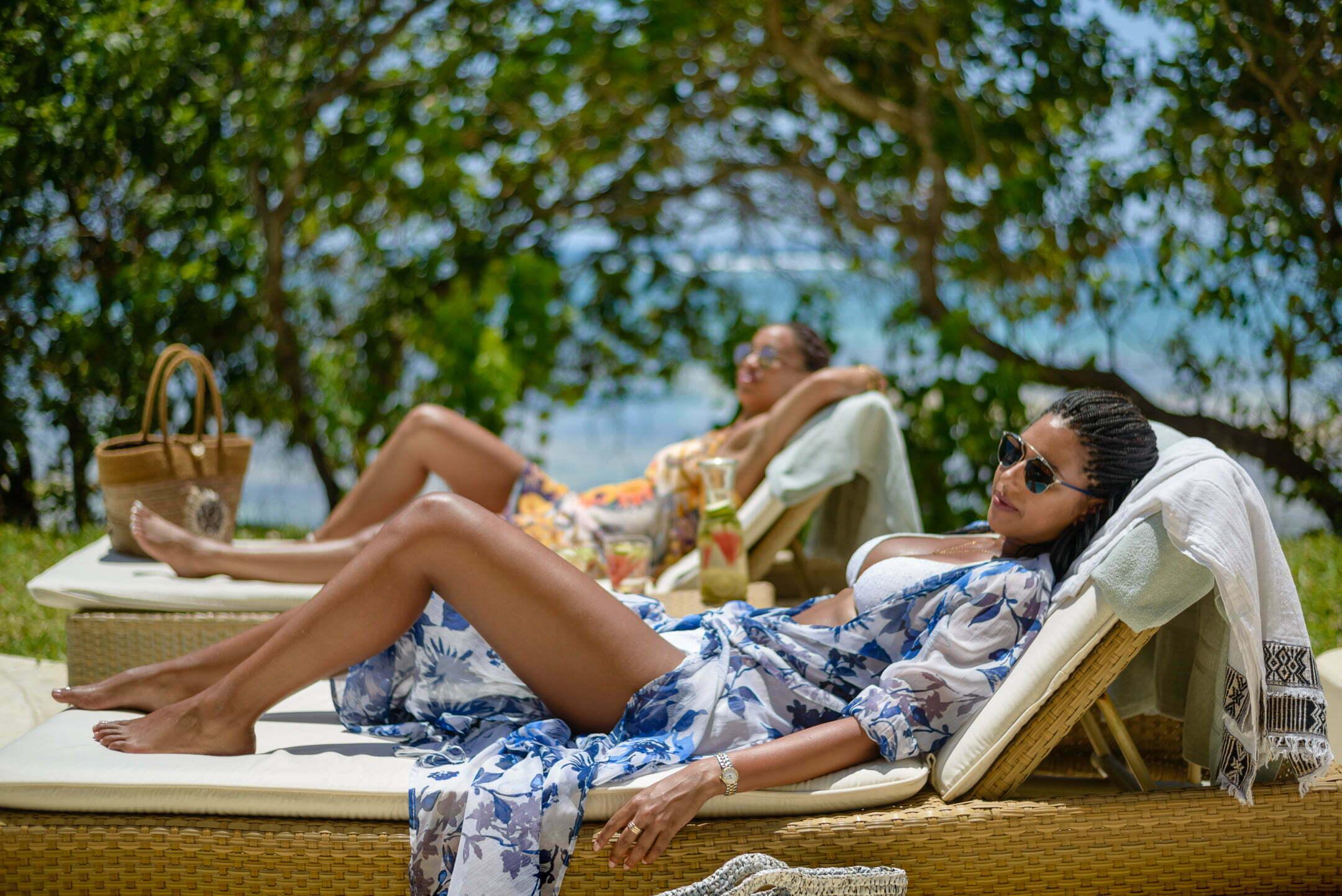 best deals in Diani Beach