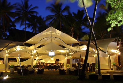 Sails-Beach-Bar-Restaurant