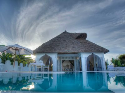 Photo of Msambweni Beach House