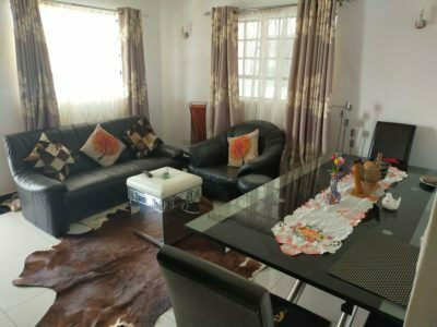 Photo of pay 4 stay 5 nights @Churrey House
