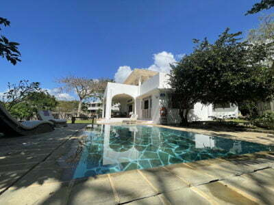 Photo of Maridadi Ocean View Villa (4 bedrooms)