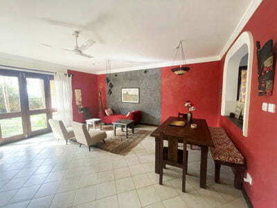 Photo of Paradiso Apartment (2 Bedroom)