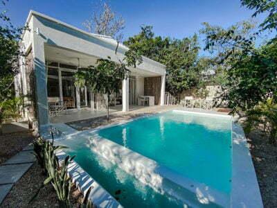 Photo of Safron Villas