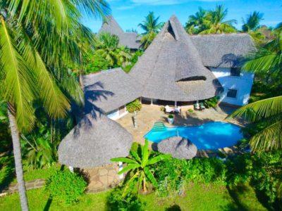 Photo of Villa Madinina