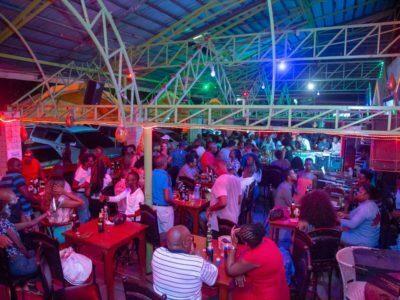 Photo of Manyatta Bar and Restaurant