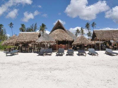 Photo of Mvureni Fisherman Restaurant